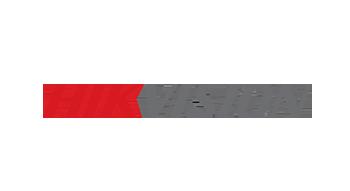 hikvision-logo-pr